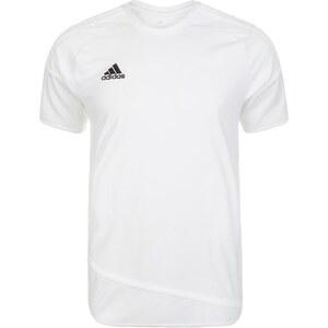 adidas Performance REGISTA 16 Tshirt de sport white