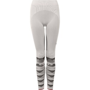 adidas by Stella McCartney Caleçon long white/black