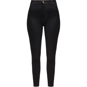 Sparkz FREJA Jean slim raw denim