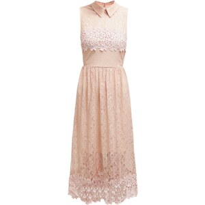 Miss Selfridge Robe d'été pink