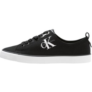 Calvin Klein Jeans DORA Baskets basses black