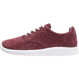 Vans ISO 1.5 Baskets basses burgundy/true white