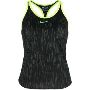 Nike Performance PREMIER SLAM Débardeur black