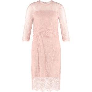 Vero Moda VMMONIA Robe de soirée rose smoke