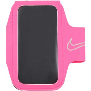 Nike Performance Accessoires hyper pink/silver
