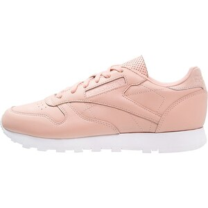 Reebok Classic CLASSIC Baskets basses rose cloud/white