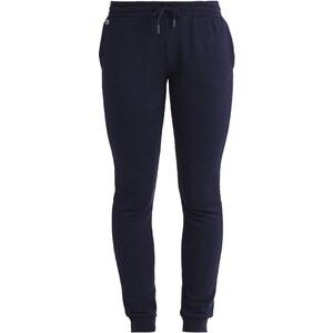 Lacoste Sport Pantalon de survêtement navy blue