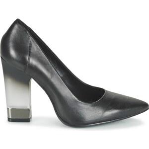 Luciano Barachini Chaussures escarpins JERD