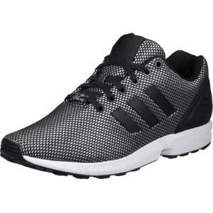 adidas Zx Flux chaussures onix/black/white