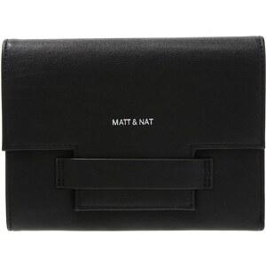 Matt & Nat CYNNIE Portefeuille black