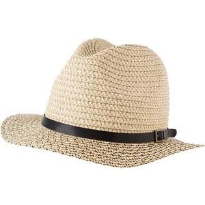 Even&Odd Chapeau beige/black
