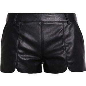Even&Odd Short black