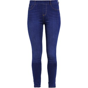 Dorothy Perkins EDEN Jegging bright blue