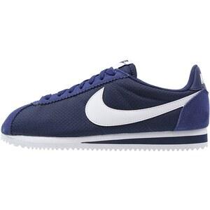 Nike Sportswear CLASSIC CORTEZ Baskets basses blue
