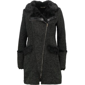 Molly Bracken Manteau classique black