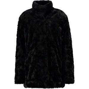 Tiger of Sweden Jeans MINIMAL Manteau court black