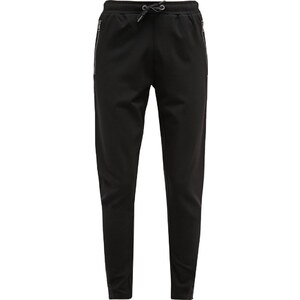 Calvin Klein Jeans POLLY Pantalon de survêtement black