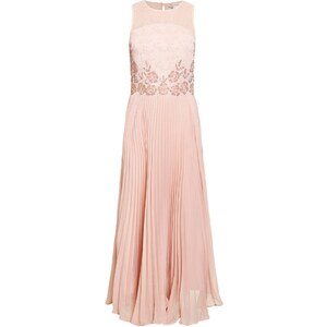 Miss Selfridge Robe de cocktail pink