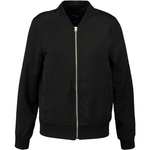 New Look Blouson Bomber black