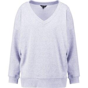 New Look Sweatshirt mid grey