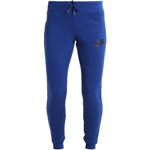 Nike Sportswear RALLY Pantalon de survêtement coastal blue