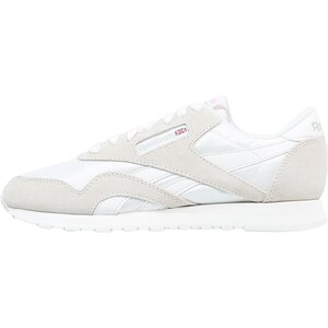 Reebok Classic CLASSIC Baskets basses white/light grey