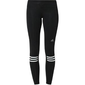 adidas Performance RESPONSE Collants black/white