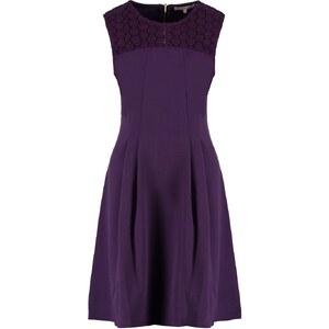 Anna Field Robe d'été purple