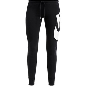 Nike Sportswear EXPLODED Leggings black/black/white