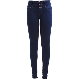 New Look Jeans Skinny blue