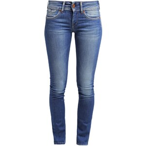 Pepe Jeans NEW PERIVAL Jean slim d45