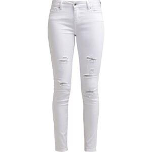 Even&Odd Jeans Skinny white