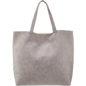 Anna Field Cabas taupe