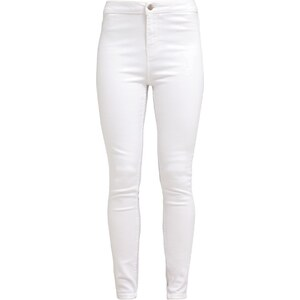 New Look Petite DISCO JEAN Jean slim white