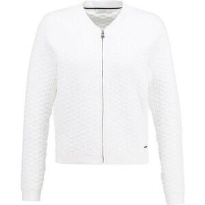 Calvin Klein Jeans CALA Gilet white