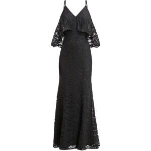 Jarlo THEA Robe longue black