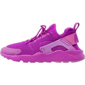 Nike Sportswear AIR HUARACHE RUN ULTRA BR Baskets basses hyper violet
