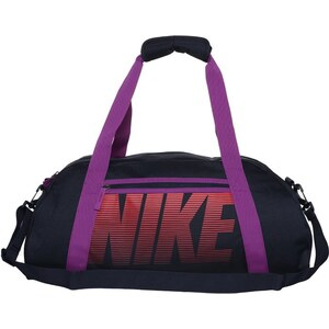 Nike Performance GYM CLUB Sac de sport obsidian/cosmic purple