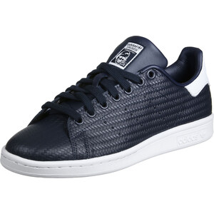 adidas Stan Smith chaussures navy/tech ink
