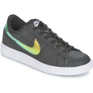 Nike Chaussures TENNIS CLASSIC PREMIUM W
