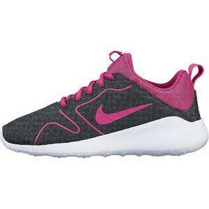 Nike Sportswear Sneaker »Kaishi 2.0 SE«