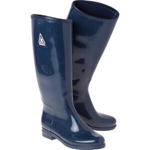 Gaastra Bottes de pluie Poseidon bleu Femmes