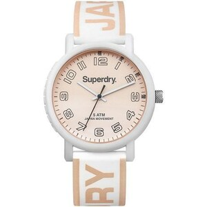 Montre Superdry Campus