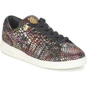 K-Swiss Chaussures LOZAN TONGUE TWISTER