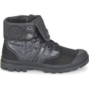 Palladium Boots BAGGY GL