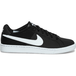 Tennis Nike noire Court Royale
