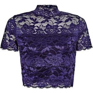 Guess Top - violet