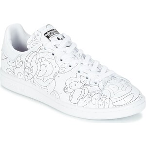 adidas Chaussures STAN SMITH RO W