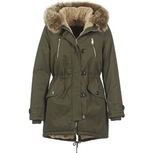 Betty London Parka FELONIE