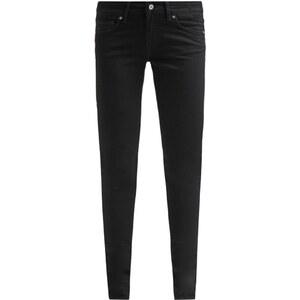 K.O.I KINGS OF INDIGO JUNO Jeans Skinny black rinse